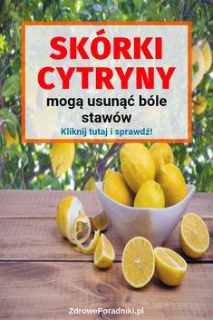 Cytryny są jednymi z najzdrowszych owoców na świecie, ponieważ są naładowanepodstawowymi składnikami odżywczymi, które wspierają ogólny stan zdrowia.    Każdy z Was zapewne słyszał o korzyściach płynących z soku z cytryn, prawda?  Cytryny są bogate w witaminy i Lime, Orange, Fruit, Food, Lima, Meal, The Fruit, Essen, Hoods