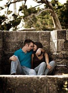 40  Inspiring Photography of Romantic Couples on http://naldzgraphics.net
