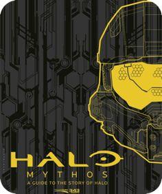 Halo Shadow Of Intent Pdf