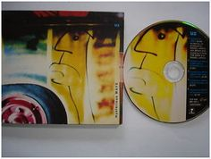 At £9.21  http://www.ebay.co.uk/itm/U2-Mysterious-Ways-Island-Records-5-Track-Single-CD-CID-509-Rare-Digipack-/261106487214