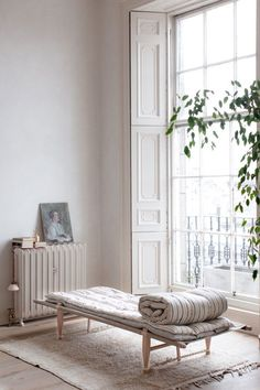 a fresh start to 2 0 1 9 daybed wohnzimmer trend