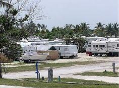 Florida Keys RV Resort