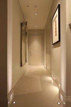 182 best corridor lighting images in 2019 rh pinterest com