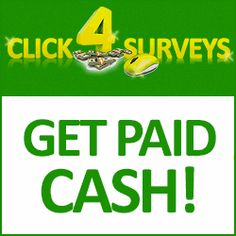 You Will Discover How To Make Money From Home Online Secret – Take Surveys And Get Paid Full Review By Daniel Cooper, He Will Learn You The Secret of how to rank $ 500 – $ 3500 a month just by taking paid surveys, by Click 4 Surveys – Brand New & Very Hot!
