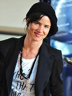 5 Things You Didn't Know About Juliette Lewis Hollywood Actresses, Actors & Actresses, Juliette, About Time Movie, Pretty Men, Female Singers, Beautiful One, Celebs, Celebrities