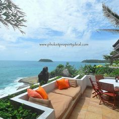 Phuket Property Deal Co Ltd
