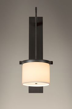 Kevin Reilly Lighting