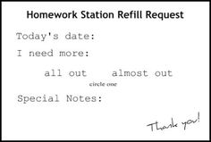 refill request.jpg