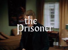 The Prisoner (TV) (1967) Patrick McGoohan • Musique Robert Farnon & Wilfred Josephs • http://weloveyournames.com/fr/the-prisoner