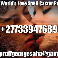 Best Curse Spells, Black Magic Spells, Lost Love Spells, Love Spell Caster, Love Problems, Relationship Problems, Healer, You Can Do, Witchcraft