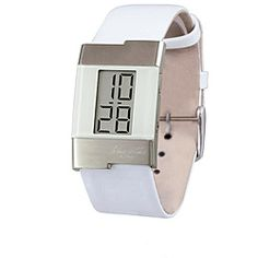 I only like digital watches but it&-39-s hard to find a fancy one ...
