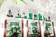 SNS & Stockholm Celebrates the adidas Stan Smith - EU Kicks: Sneaker Magazine