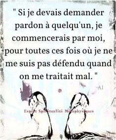 Girly Quotes, Sad Quotes, Words Quotes, Great Quotes, Motivational Quotes, Life Quotes, Inspirational Quotes, French Quotes, Life Words