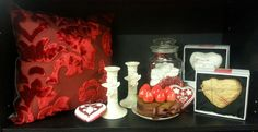 Valentines Day at LOOM!