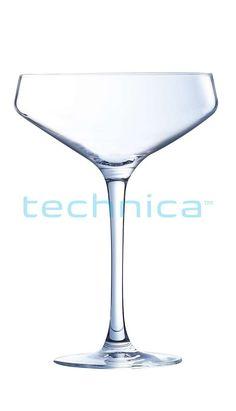 degustacja wina randka dublin
