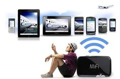 What to Consider before Choosing a Mobile Wireless Service while Travelling http://gowimi-wirelessinternet.blogspot.com/2013/07/what-to-consider-before-choosing-mobile.html