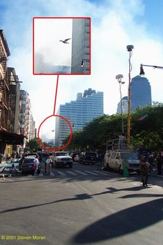 http://www.bachelors-grove.com/bgf/index.php?topic=445.0 // supposedly taken on 9/11 at WTC
