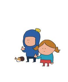 Университет Благородных Сауспарковцев South Park Anime, South Park Fanart, South Park Cosplay, South Park Memes, South Park Characters, South Padre Island, Park Pictures, Fandoms, Fan Art