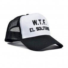 WTF-cap-1