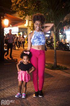 RIOetc | Princesa+Boneca