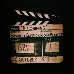 Se você é fã de Stanley Kubrick, ainda dá tempo de visitar a exposição do MIS. A Zupi foi lá dar uma espiada. Confira!
