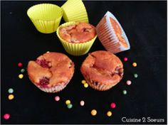 Muffin, Breakfast, Food, Recipe, Morning Coffee, Essen, Muffins, Meals, Cupcakes