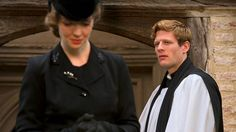 Grantchester Episode 1 Gallery | 1. Episode 1 | Season 1 | Grantchester | Programs | Masterpiece | PBS