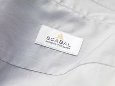 Tailored Suits & Made To Measure Suits From Scabal Savile Row Tailors