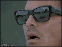 画像 : わずか3秒で笑えるGIF画像まとめ - NAVER まとめ