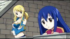 Erza Scarlet, Fairy Tail Lucy, Family Guy, Marvel, Manga, Anime, Fictional Characters, Women, Manga Anime