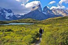 patagonia photos - Bing Images