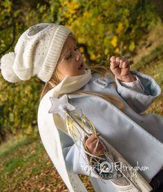 Autumn photoshoot, family