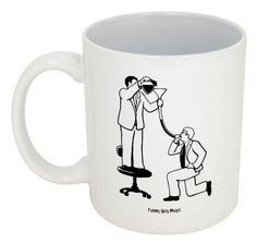 office mugs funny. the office coffee mugs funny team canada mug canadian eh teamtikitee