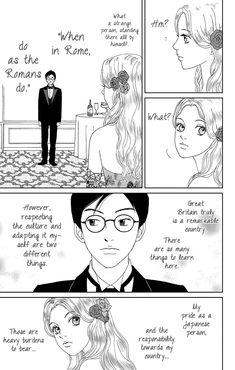 Read manga Koudaike no Hitobito Vol.002 Ch.009 online in high quality