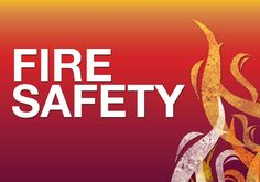 Many business owners are not sure why fire safety is important in an industrial workplace, so they neglect it. But that can lead to many problems, and hence you need to understand its importance first. There are countless reasons to explain why fire safety is important in your workplace. And you can read a lot of such information through vivid fire safety blogs. Emergency Lighting, Fire Safety, Explain Why, Workplace, Signage, Industrial, Water Damage, How To Plan, Reading