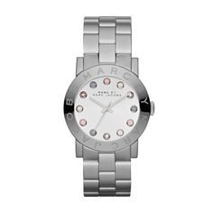 Marc Jacobs MBM3214 horloge