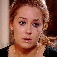 18 Important Life Lessons You Learned From The Hills and Laguna Beach: It's hard to believe, but it's been almost 11 years since Laguna Beach, the MTV reality show that spawned The Hills and completely changed the world of reality television, first hit the small screen.