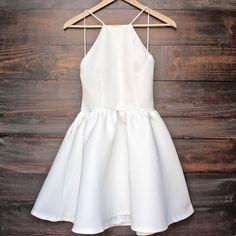 floral fit & flare dress (more colors/prints) – shophearts