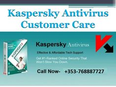 At Kaspersky Support Ireland we help you with the steps to follow which will let you to Stop Pop-Ups from your Pc and System in an virtual manner. you can connect with the   experts via live chat and call where the technicians are available for 24/7. You can dial our Kaspersky Customer Care Number +353-768887727 for any help and assistance. Stop Pop Ups, Tech Support, Connect, Ireland, Number, Let It Be, Live, Irish