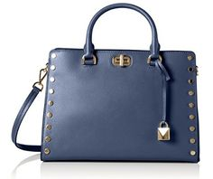 Bolso maletín Michael Kors Sylvie:al precio más barato #bolsos  #michaelkors #bolsosoutlet  https://www.bolsosbaratosonline.com/bolso-maletin-michael-kors-sylvie-comprar-precio-barato/