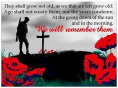 Remembering and honouring our soldiers, our heroes, past and present on this day Lest we forget Remembrance Day Pictures, Remembrance Day Quotes, Remembrance Poppy, Remembrance Sunday, Lest We Forget Tattoo, Military Sleeve Tattoo, Army Tattoos, Leg Tattoos, Funny Memes About Work
