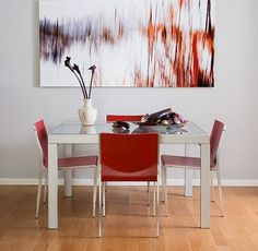 Things You Need To Paint A Room pinterest • the world's catalog of ideas