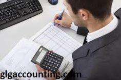 A #Chicagoaccountant will help your startup business in many ways. Not only do they help at the beginning but after the company is running, they will play a significant role. Finding the right #accountant can be crucial, and you will need to know how to find the perfect one. One simple #technique you can apply is to look at the big and small firms and look at your company.