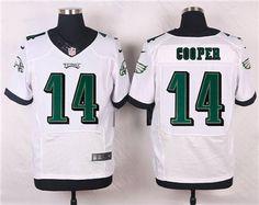 New 123 Best Philadelphia Eagles jersey images | Eagles jersey, Jersey  supplier
