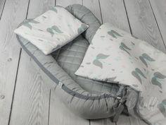 Worldwide Shipping ➡️ www.betulli.pl   #babynest #nestchen #kokonniemowlęcy #kokon #baby #nursery #wyprawka