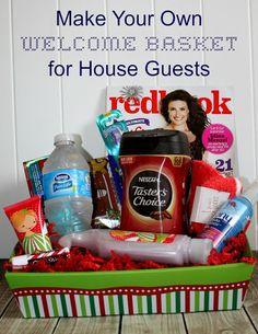 valentines guest house wymondham