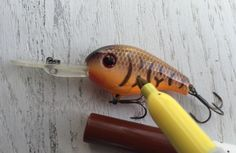 6 Little-Known Fishing Tricks You Can Start Using Today
