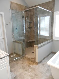 American Olean Bevalo 12 X 24 Tile Countertop Options Flooring Countertops