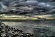 Amager Strand 2014