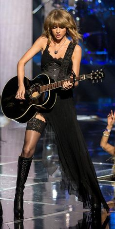 Post with 14366 views. Crazy About Legs: Taylor Swift Taylor Swift Hot, Taylor Swift Crazier, Style Taylor Swift, Taylor Swift Album, Long Live Taylor Swift, Taylor Swift Outfits, Taylor Swift Pictures, Red Taylor, Beautiful Celebrities